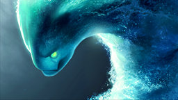 Morphling: New Assassin, not bad, provider a damage not bad